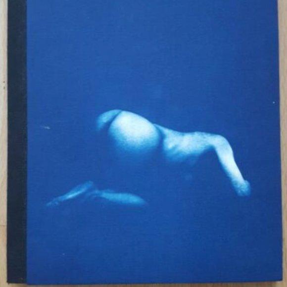 Self Publish, Book Club by Esther Teichmann